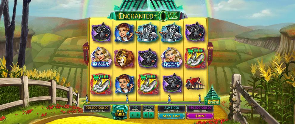 Hollywood Casino Aurora Evacuated Due To Threat - Abc Slot Machine