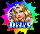 riches-bonus