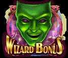 wizard-bonus