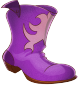 Boots small1