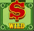 Wild Bucks1