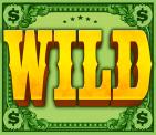 Wild Main1