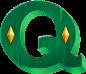 royal Q1
