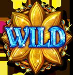 wild-pays