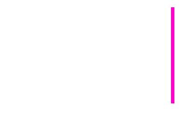 video slot machine