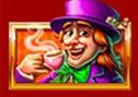 High Icon 2 Return to Wonderland