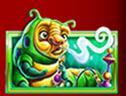 Return to Wonderland High Icon 4