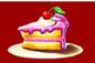 RTW low icon 1