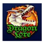 Logo of Dragon Lore