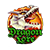Logo of Dragon Lore