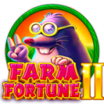 Play Farm Fortune 2 Now!