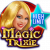 Magic Trixie Logo