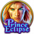 Prince Eclipse Logo