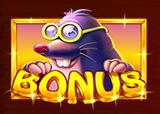 Farm Fortune 2 Bonus
