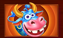 Farm Fortune 2 high icon with payout 1