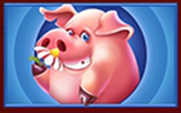 Farm Fortune 2 high icon with payout 2