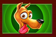 Farm Fortune 2 high icon with payout 3