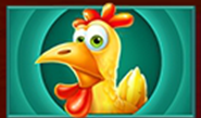 Farm Fortune 2 high icon with payout 4