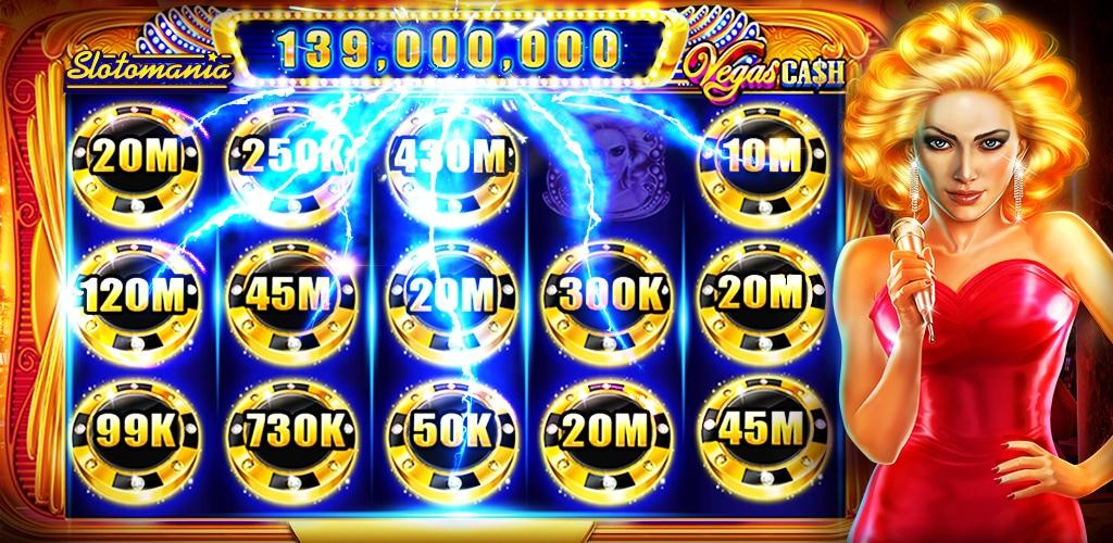 vegas rush casino bonus codes 2019 Casino